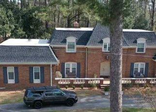 Casa en ejecución hipotecaria in Lake City, SC, 29560,  LOCKWOOD DR ID: P1726305