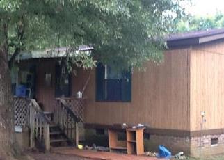 Casa en ejecución hipotecaria in Chester Condado, SC ID: P1726334