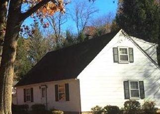 Casa en ejecución hipotecaria in West Nyack, NY, 10994,  MARYCREST RD ID: P1726574