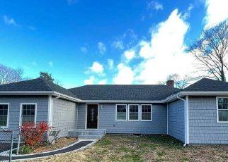 Casa en ejecución hipotecaria in West Babylon, NY, 11704,  LITTLE EAST NECK RD ID: P1726615