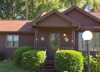 Casa en ejecución hipotecaria in Farmington, NY, 14425,  CREEK VIEW TRL ID: P1726622