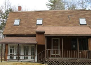 Foreclosure Home in Lincoln county, ME ID: P1726887