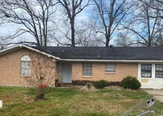 Foreclosed Homes in Monroe, LA, 71202, ID: P1726901