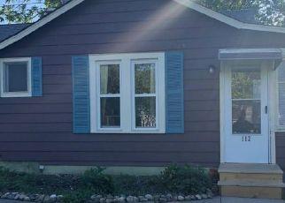 Foreclosure Home in Hobart, IN, 46342,  N PENNSYLVANIA ST ID: P1726934