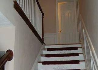 Casa en ejecución hipotecaria in Lilburn, GA, 30047,  CHARTLEY DR SW ID: P1727058