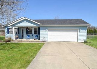 Foreclosure Home in Yorktown, IN, 47396,  S SACKS DR ID: P1727109