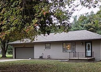 Foreclosure Home in Elkhart, IN, 46517,  REBECCA DR ID: P1727115