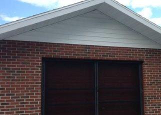 Casa en ejecución hipotecaria in Highlands Condado, FL ID: P1727284