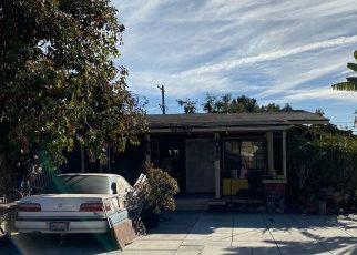 Casa en ejecución hipotecaria in Los Angeles, CA, 90041,  YOSEMITE DR ID: P1727448