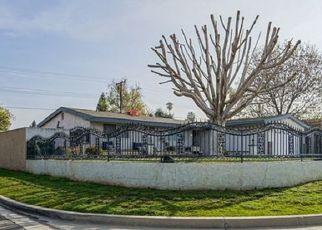 Casa en ejecución hipotecaria in Corona, CA, 92879,  SOMERDALE ST ID: P1727449