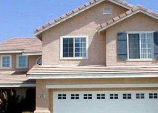 Foreclosure Home in Chula Vista, CA, 91915,  CRYSTAL SPRINGS DR ID: P1727464