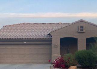 Casa en ejecución hipotecaria in Goodyear, AZ, 85338,  W MOHAVE ST ID: P1727526