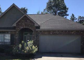 Casa en ejecución hipotecaria in Santa Rosa Beach, FL, 32459,  BELLA BLVD ID: P1727536