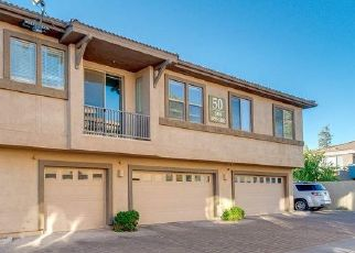 Casa en ejecución hipotecaria in Phoenix, AZ, 85008,  N 36TH ST ID: P1727550