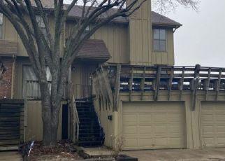 Casa en ejecución hipotecaria in Grandview, MO, 64030,  DUNDEE CIR ID: P1727567