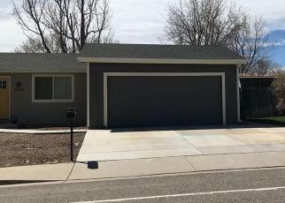 Casa en ejecución hipotecaria in Arvada, CO, 80005,  W 75TH WAY ID: P1727614