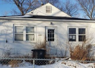Foreclosure Home in Des Moines, IA, 50310,  BENNETT AVE ID: P1727637