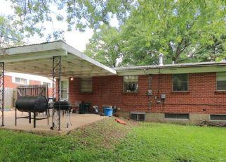 Casa en ejecución hipotecaria in Saint Louis, MO, 63138,  REALE AVE ID: P1727703