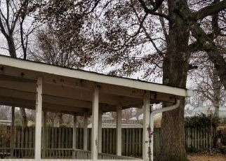 Casa en ejecución hipotecaria in Florissant, MO, 63031,  CLOVER LN ID: P1727713