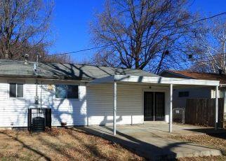 Casa en ejecución hipotecaria in Hazelwood, MO, 63042,  BUDDIE DR ID: P1727726