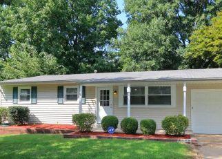 Casa en ejecución hipotecaria in Saint Louis, MO, 63137,  NEIGHBOR LN ID: P1727731