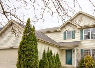 Casa en ejecución hipotecaria in Plainfield, IL, 60544,  S LONGVIEW LN ID: P1727871