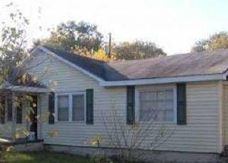 Casa en ejecución hipotecaria in Anderson, SC, 29625,  REGENCY CIR ID: P1727984