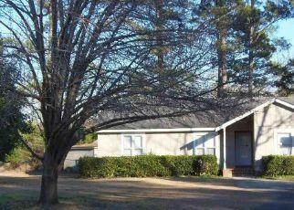 Foreclosure Home in Conway, SC, 29527,  JORDAN CIR ID: P1728013
