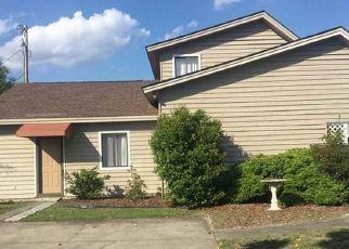 Casa en ejecución hipotecaria in Myrtle Beach, SC, 29572,  VALENE CT ID: P1728023