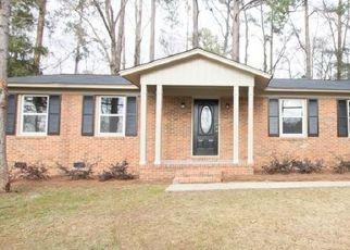Casa en ejecución hipotecaria in Augusta, GA, 30907,  OLD EVANS RD ID: P1728126