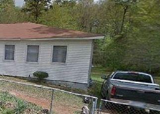 Casa en ejecución hipotecaria in Macon, GA, 31217,  PECAN DR ID: P1728130