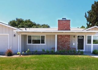 Foreclosure Home in Gustine, CA, 95322,  LUCERNE AVE ID: P1728162