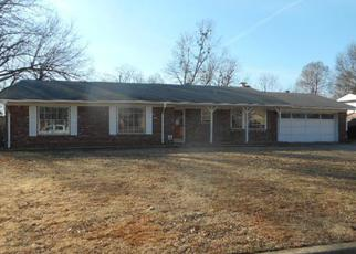 Foreclosed Homes in Muskogee, OK, 74403, ID: P1728193