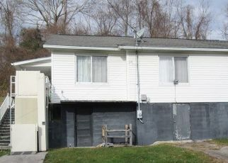 Foreclosure Home in Beckley, WV, 25801,  S RAILROAD AVE ID: P1728212