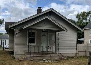 Casa en ejecución hipotecaria in Hamilton, OH, 45015,  PATTON AVE ID: P1728312