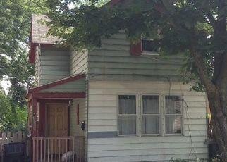 Casa en ejecución hipotecaria in Cleveland, OH, 44113,  BAILEY AVE ID: P1728317