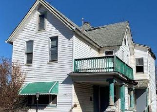 Casa en ejecución hipotecaria in Cleveland, OH, 44104,  E 83RD ST ID: P1728358
