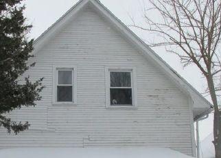 Casa en ejecución hipotecaria in Toledo, OH, 43609,  KNOWER ST ID: P1728455