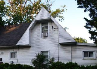 Casa en ejecución hipotecaria in Mount Rainier, MD, 20712,  37TH ST ID: P1728526
