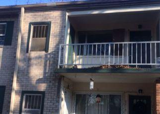 Foreclosure Home in Clementon, NJ, 08021,  ARBORWOOD ID: P1728549