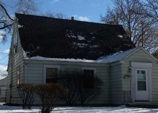 Foreclosure Home in Milwaukee, WI, 53216,  N 36TH ST ID: P1728593