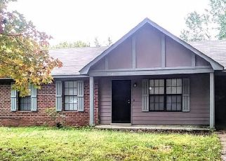 Foreclosure Home in Memphis, TN, 38128,  CEDAR SPRINGS DR ID: P1728625