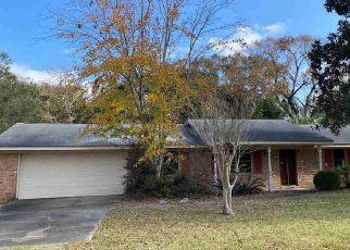 Foreclosure Home in Pensacola, FL, 32534,  ARCADIA RD ID: P1728667