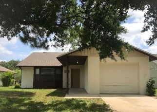 Casa en ejecución hipotecaria in Sebring, FL, 33875,  THOMPSON AVE ID: P1728670