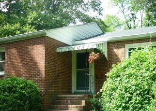 Foreclosure Home in Alexandria, VA, 22309,  WOODLEY DR ID: P1728791