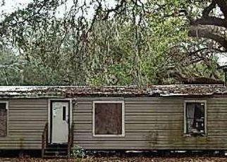 Casa en ejecución hipotecaria in Bushnell, FL, 33513,  W C 476 ID: P1728822