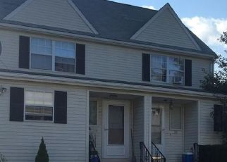 Foreclosure Home in Attleboro, MA, 02703,  QUINCY WAY ID: P1728868
