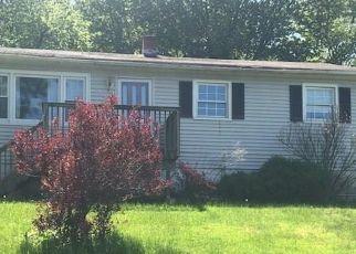 Casa en ejecución hipotecaria in Danbury, CT, 06811,  HENSO DR ID: P1728898