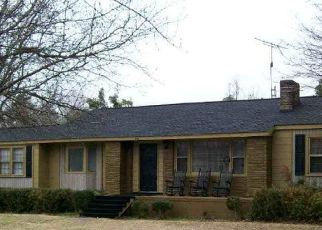 Foreclosure Home in Sumter, SC, 29153,  MORNINGSIDE DR ID: P1729056