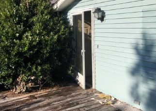 Foreclosure Home in Sumter, SC, 29150,  FRANK HASTIE LN ID: P1729062